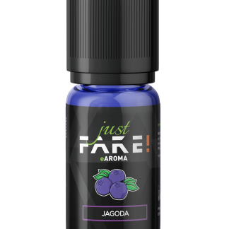 aromat just fake 10ml jagoda