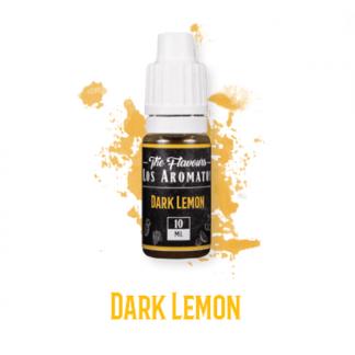 los aromatos DarkLemon