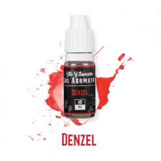 los aromatos Denzel