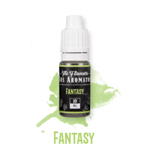 los aromatos Fantasy