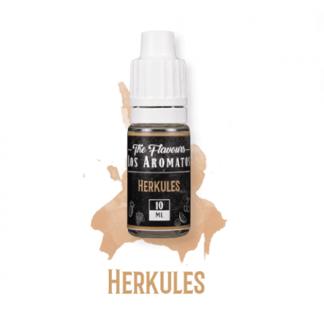 los aromatos Herkules