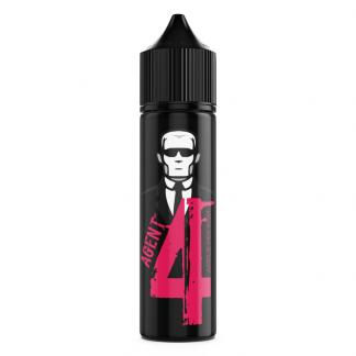 premix agent 4 40 60 ml