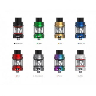 atomizer smok tfv mini v2