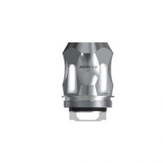 Grzałka Smok Mini V2 A1