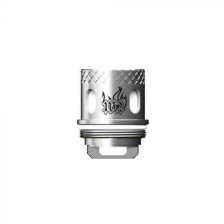 Grzałka Vaptio Frogman Coil W2 - 0.4 ohm