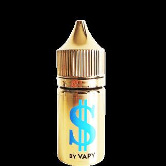 Premix Dollar by Vapy 20ml - Blue