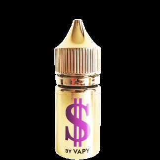 Premix Dollar by Vapy 20ml - Purple