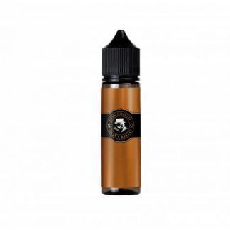 Premix Don Cristo 50ml - XO