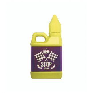 Premix Drip Stop 50ml - Grape
