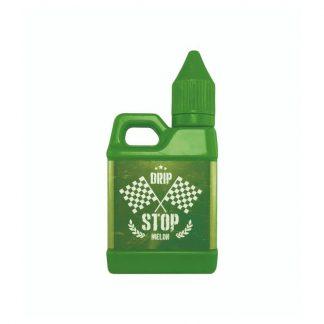 Premix Drip Stop 50ml - Melon