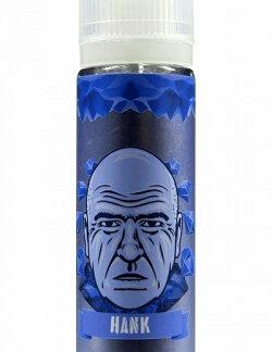 Premix Heisenberg 2.0 50ml - Hank