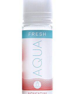 Premix Marina Vape 50ml - Aqua Momentum Fresh