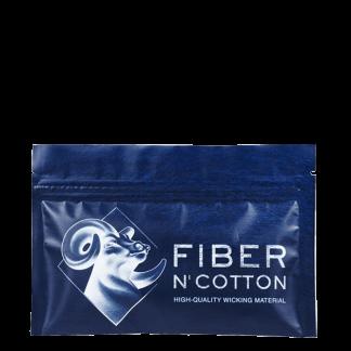 Wata Fiber N'Cotton